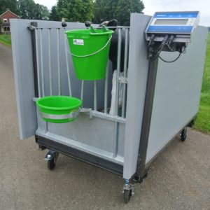 Smartbox weegbox (11)