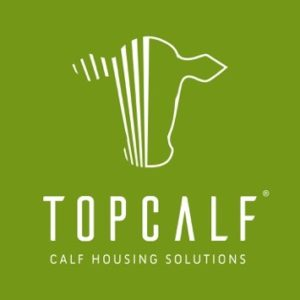 topcalf logo
