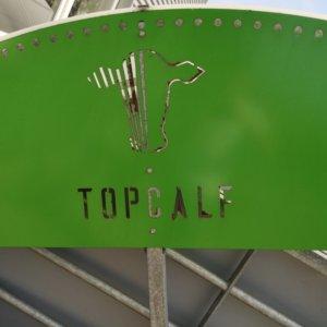 topcalf