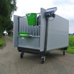 Smartbox weegbox (5)