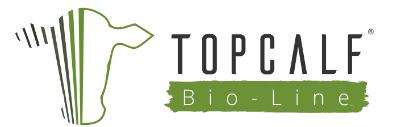Topcalf Bio-Line
